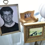 Mississippi ATF agent killed at Waco remembered in Wednesday ceremony