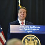 Get to work on real dollars to fight opioid epidemic in New York