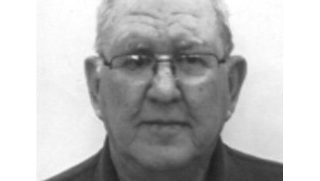 Gene Hale