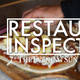 Restaurant Inspections: Overbrook Cafe failed