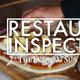 Restaurant Inspections: Overbrook Cafe failed
