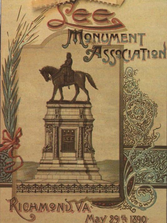 636391622463321584-Lee-Monument-Souvenir-program-1890.jpg
