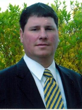 David Sargent