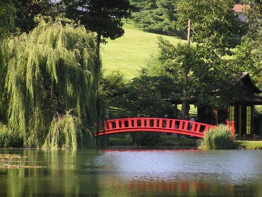 Schnormeier-Gardens.jpg