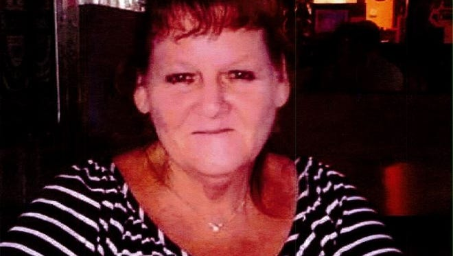 The Springfield Police Department is requesting the assistance of the public in order to locate a missing and endangered  Sheila M. Deems, 59. She has been missing since Monday morning after she left her residence on foot in an unknown direction. The 59-year-old is insulin dependent, the release said, and she has a history of diabetic emergencies. Anyone with information is asked to call 911.