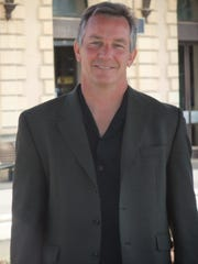 Doug Hilmes