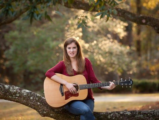 Allison Clarke - Front Porch Photography.jpg