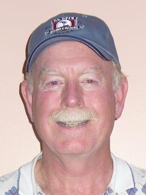 Doug Dolph
