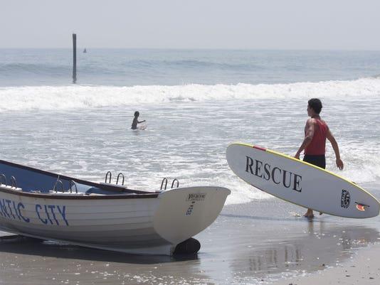 635971926098117549-AC-rough-surf-9731.jpg