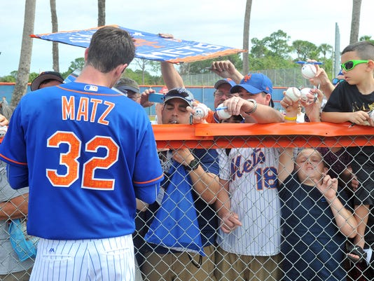 METS-SPRING-TRAINING19.JPG