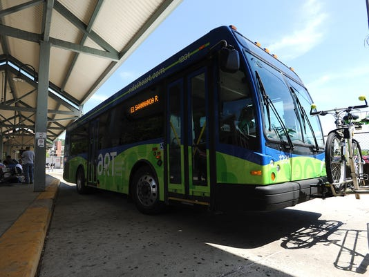 636187096943291070-city-bus.jpg