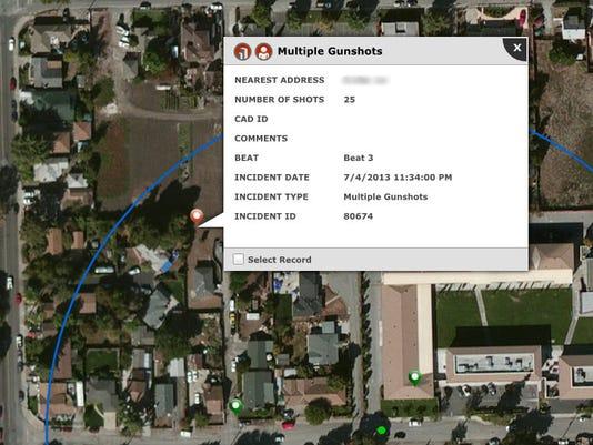 ShotSpotter-Aerial-Detail.jpg