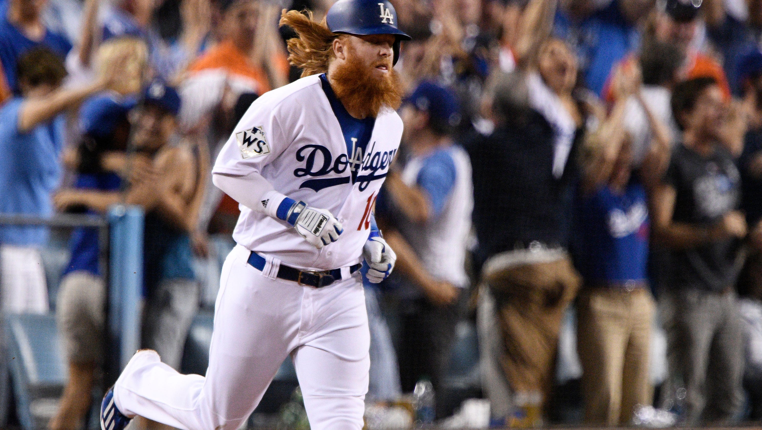 promo code 88419 d3333 Justin Turner | Bleacher Report | Latest News, Videos and ...