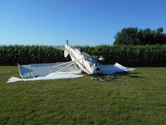 636360635240877823-Plane-Crash-Michiga.jpg