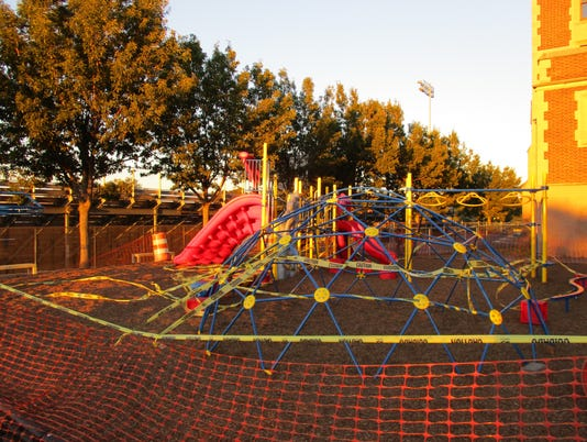 Paterson-School-15-playground-3.jpg