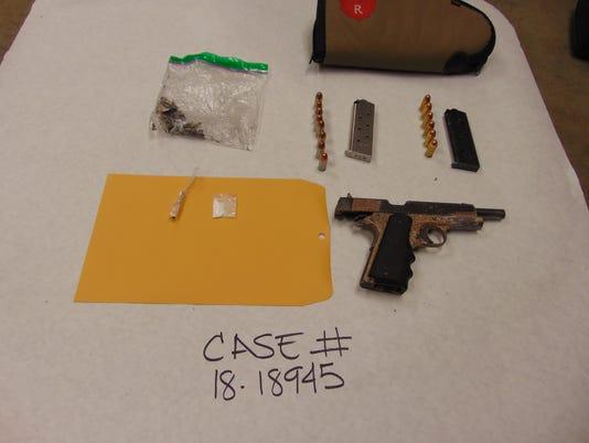 636568881962555401-Weapons-arrest-March-17.jpg