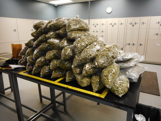 636586315928292724-85-lbs-marijuana.jpg