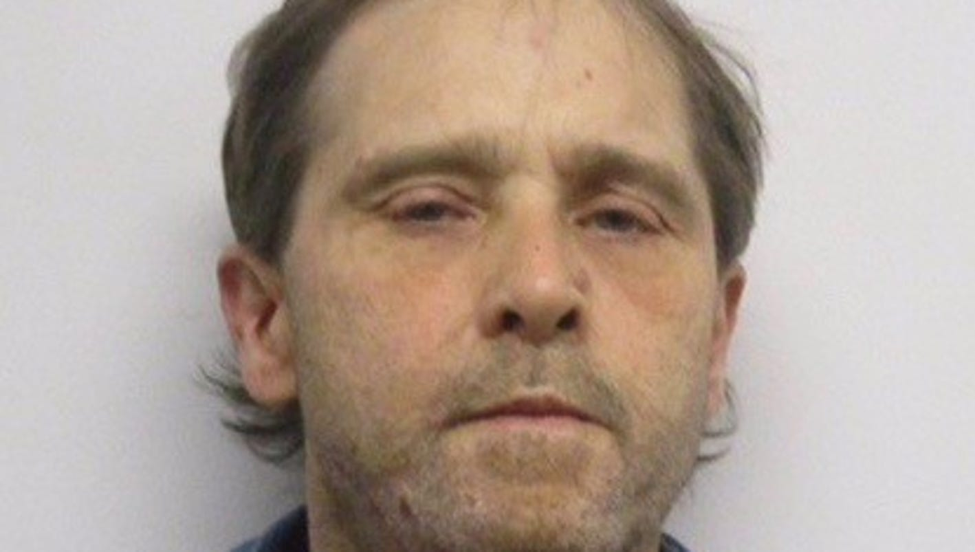Violent domestic assault call ends in standoff, self-inflicted gunshot
