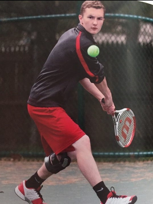 636565312360048032-Boys-Tennis---Bryan-Brush---Courtesy-of-Matt-Hales.jpg