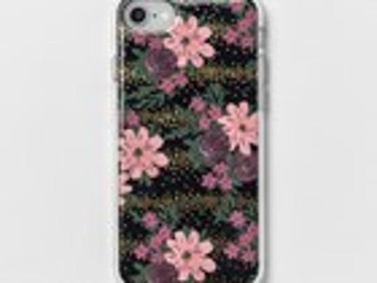 636640582021172543-smartphonecover.jpg