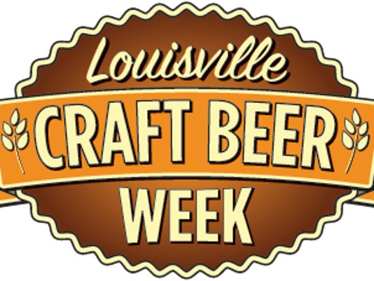 Louisville Craft Beer Restaurants
