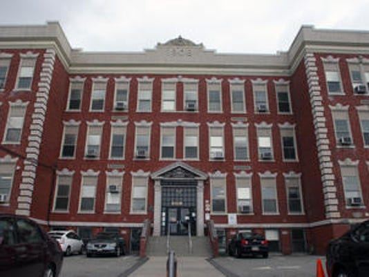 Perth-Amboy-Board-of-Education.jpg