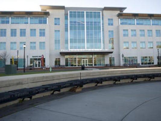 636129371752863505-ferry-terminal-office-building.jpg