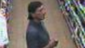 The Sioux Falls Police Department is looking for the publics help in identifying the subject in reference to a theft on 8/13/2014. If you know the subject please contact CrimeStoppers or call the Sioux Falls Police at 367-7007 SFPD CC#14-57310
