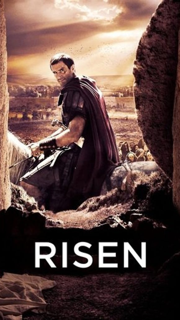 http://sharemovi.es/movie/335778-risen