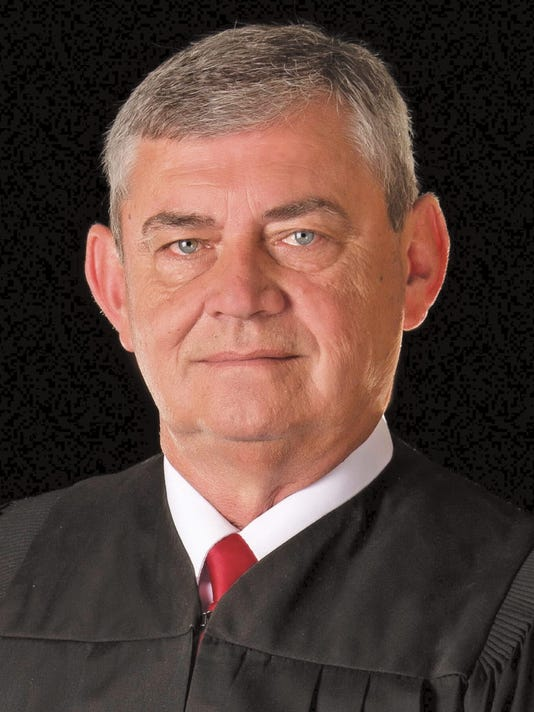 636662170101997153-Judge-Jimbo-Photo-1.jpg