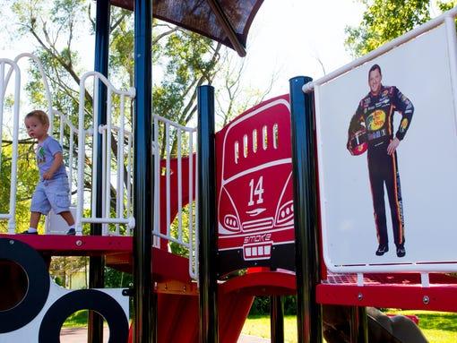 stewart_playground_0813