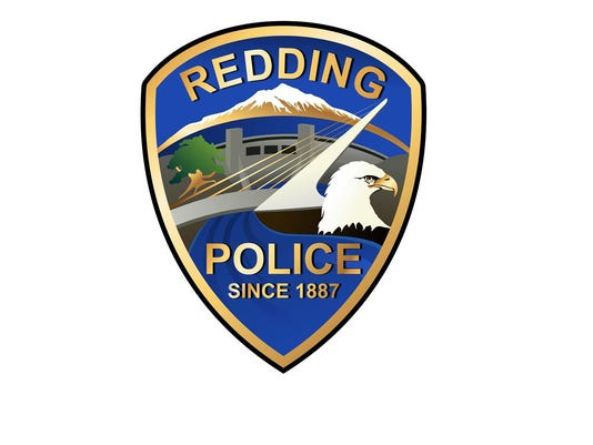 #stockphoto - Redding Police