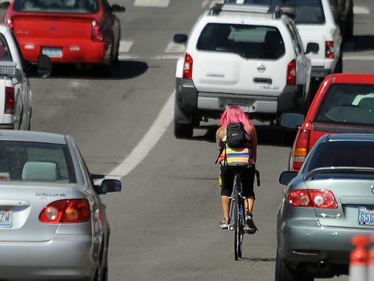 Bicycle law 3.jpg