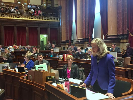 636464475497194821-Sen.-Janet-Petersen-floor-speech.jpg