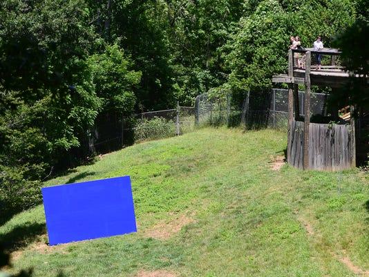 bluescreen-wncnaturecenter-film-002.JPG