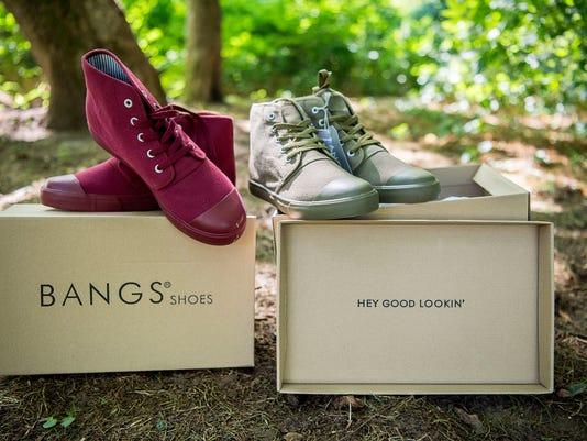 636046131767768126-BangsShoes-001.jpg