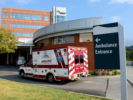 Mission-Hospital-009.JPG