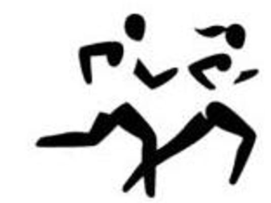 635508182004680120-cross-country-logo-ad-hoc