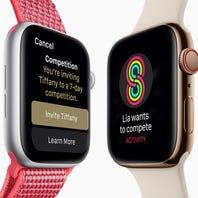Apple dominates the wearables market again: A Foolish Take
