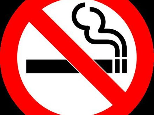 -440px-No_Smoking.svg.png_20100824.png
