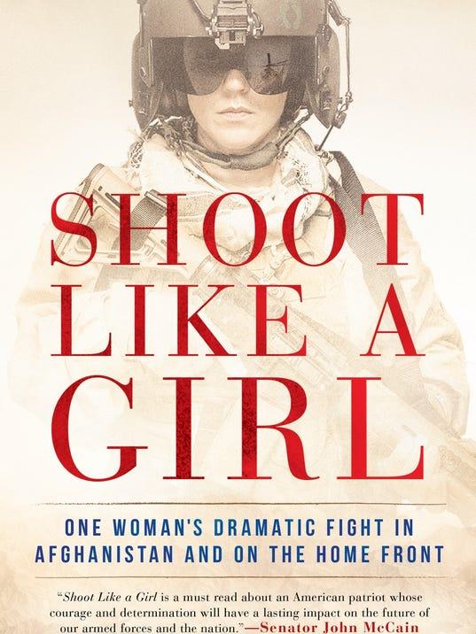 636251138952870320-Shoot-Like-a-Girl-cover-jpg.jpg