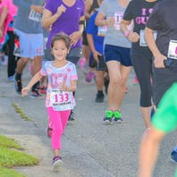 Guam's upcoming 2Ks, 5Ks and other running events