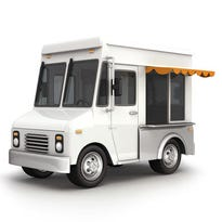 Pensacola City Council could  finally pass a food truck ordinance.