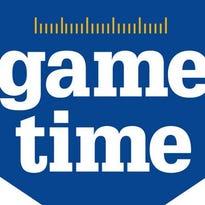 TN game time