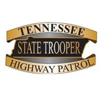 Mississippi man dies in Robertson County I-65 crash