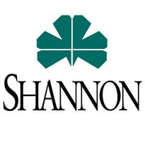 Shannon's Healthbeat Live! seminar to focus on multiple sclerosis