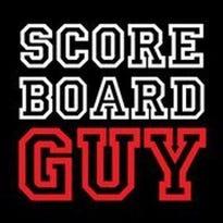 High school basketball scoreboard for Feb. 15