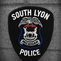 Bad LSD trip blamed for teen running around naked in South Lyon