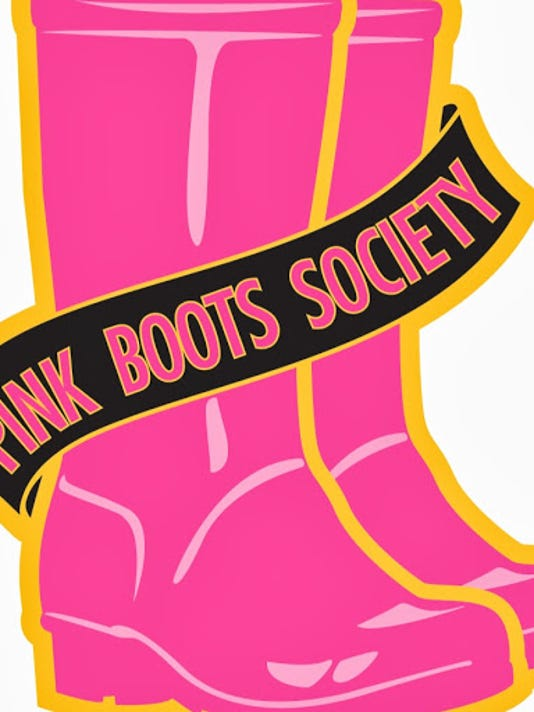pink boots society.jpg
