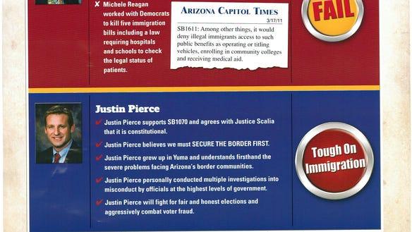 Justin Pierce Mailer1